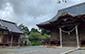 第十一番 安養山 西楽寺内観音寺